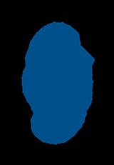 Sveriges advokatsamfund medlemskap